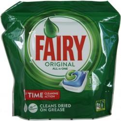 fairy-caps-platinum-λεμόνι-16-τεμ