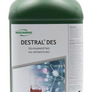 DESTRALDES_5kg