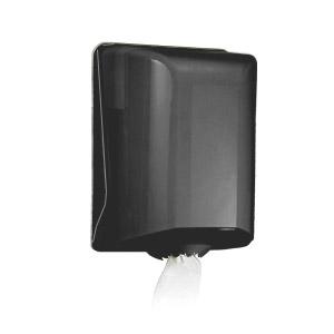 TOILETPAPER-BOX_BLACK