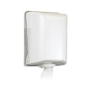 TOILETPAPER-BOX_WHITE