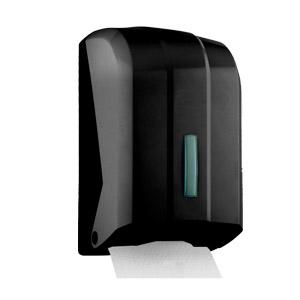 TOILETPAPER-Folded-BLACK (3)