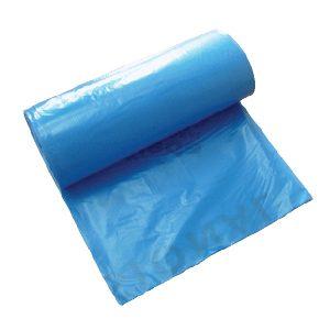 Σακούλες-Απορριμάτων-65Χ85-cm-20-Τεμαχίων