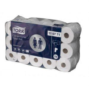 toilettenpapier-tissue-2-lg-hochweiss-400bla-14cm-30-rol