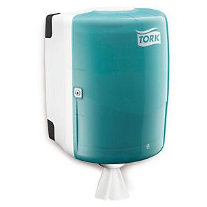tork-maxi-centrefeed-dispenser_PDT00816