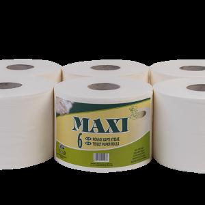 maxi-097