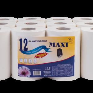 maxi-113-580×350