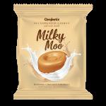 0014345_confectis-karamela-vouturou-milku-moo-100gr