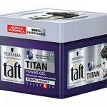 2068-taft-titan-gel-250-ml-kyvos-1000x1000h