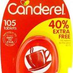 canterel