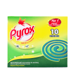 purox-entom-speires-10tem